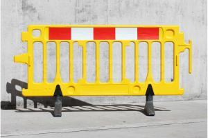 0768-avalon-barrier-standard-front-yellow-0-1-1800x1200