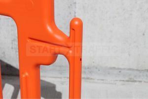 1675-avalon-barrier-join-closeup-2-0-1-1800x1200