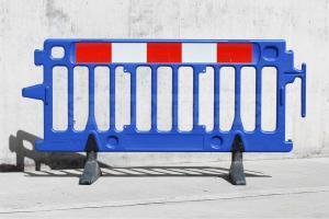 25ea-avalon-barrier-standard-front-dark-blue-0-1-1800x1200