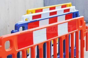 304b-avalon-barrier-colours-standard-dark-blue-0-1-1800x1200