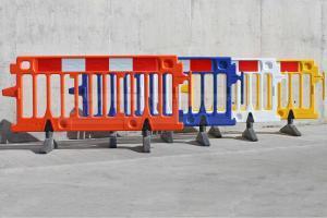 4342-avalon-barrier-colours-standard-available-colours-0-1-1800x1200