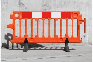 c3ef-avalon-barrier-standard-front-orange-0-1-1800x1200