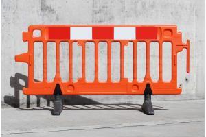 c3ef-avalon-barrier-standard-front-orange-0-1-1800x1200