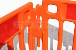 c761-avalon-barrier-join-closeup-1-0-1-1800x1200