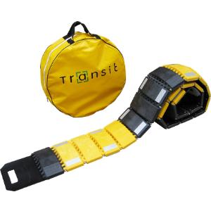 Reductor de velocidad Transit