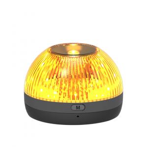 Safe Light - Luz de emergencia autorizada por DGT