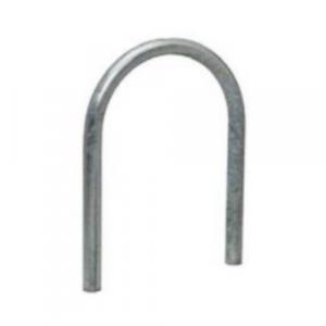 Arco para bicicletas reforzado