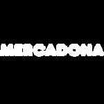 MERCADONA OK