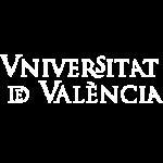 UNVERSITAT DE VALENCIA