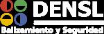 cropped-cropped-cropped-Logo-DENSL-mono-color-300x100-1-2048x725-1-1-300x106-1